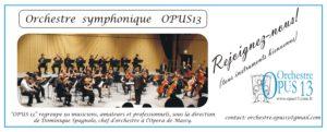 OPUS13-small