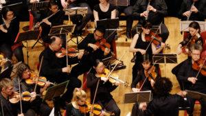 Orchestre Opus13